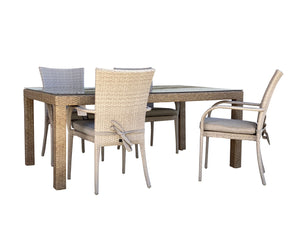cozy-furniture-outdoor-wicker-dining-sets-lucia-and-stanley
