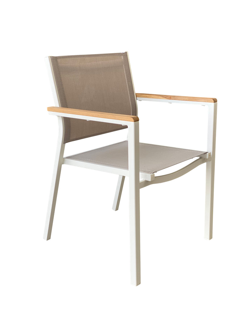 cozy-furniture-outdoor-dining-chair-como-aluminium-white