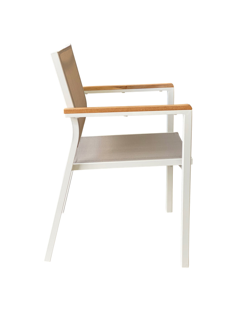 cozy-furniture-outdoor-dining-chair-como-white-teak-arms