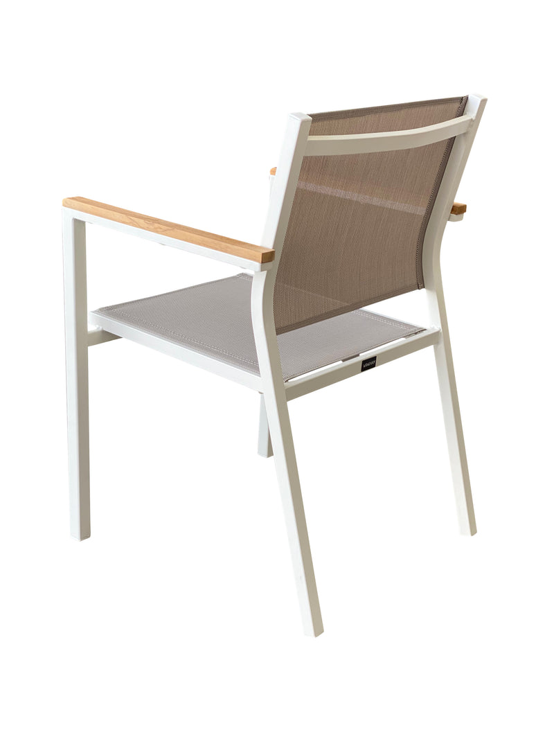 cozy-furniture-outdoor-dining-chair-como-teak-arms