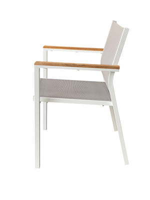 cozy-furniture-outdoor-dining-chair-como-white