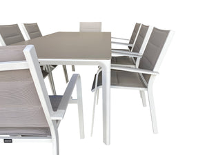 cozy-furniture-outdoor-dining-setting-milan-and-ancona-8-seater-furniture-set