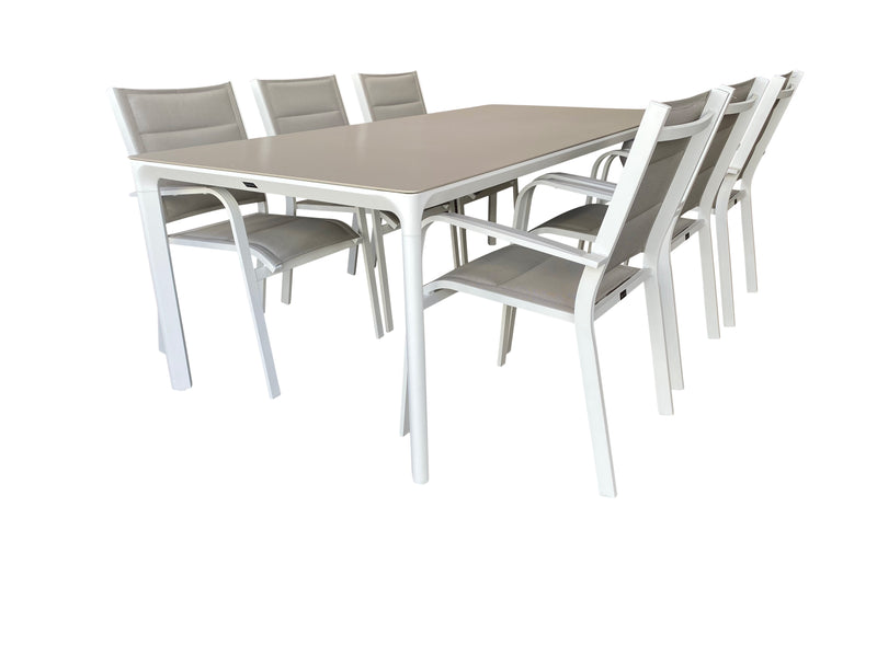 cozy-furniture-outdoor-dining-setting-milan-and-ancona-6-seater-furniture-set