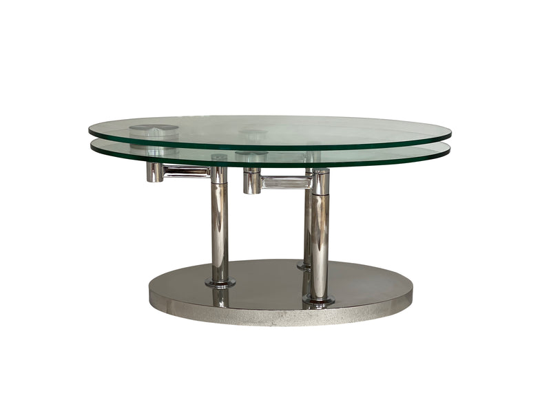 cozy-furniture-indoor-glass-coffee-table-with-swivel-steel-legs
