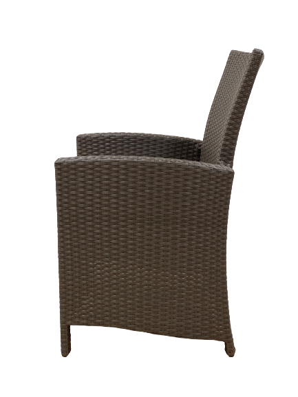 cozy-furniture-outdoor-dining-chair-mirage-wicker