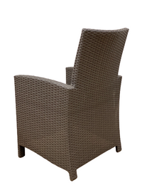 cozy-furniture-outdoor-dining-chair-mirage-wicker-espresso-brown
