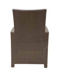 cozy-furniture-outdoor-dining-chair-mirage-back