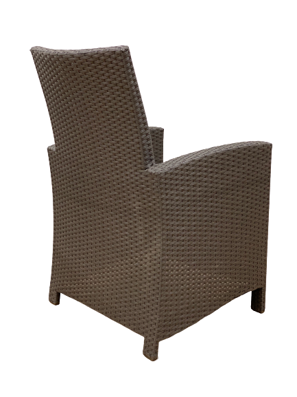 cozy-furniture-outdoor-dining-chair-mirage-brown