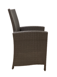 cozy-furniture-outdoor-dining-chair-mirage-brown-wicker-chair