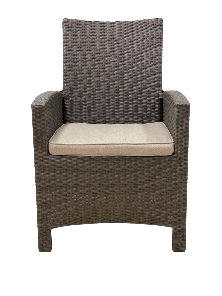 cozy-furniture-outdoor-dining-chair-mirage-brown-wicker-beige-cushion