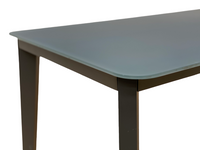 cozy-furniture-outdoor-aluminium-dining-table-diva-grey-frame-grey-glass