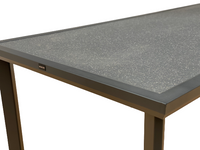cozy-furniture-outdoor-dining-table-rialto-cement-fibre-glass-top