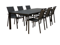 cozy-furniture-outdoor-dining-table-chicago-pandora-sling-chair-seven-piece