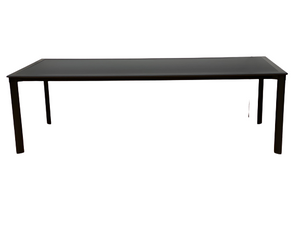 cozy-furniture-outdoor-dining-table-chicago-eight-seater-black