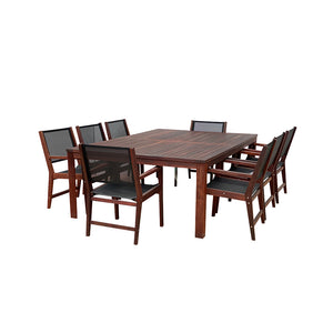 cozy-furniture-outdoor-timber-dining-set-harrison-and-bronx