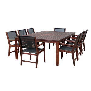 cozy-furniture-outdoor-timber-dining-set-harrison-and-bronx-merbau