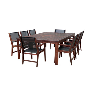 cozy-furniture-outdoor-timber-dining-set-harrison-and-bronx-eight-seater
