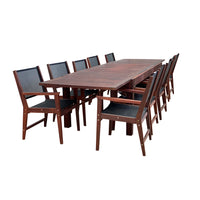 cozy-furniture-outdoor-timber-table-block-and-bronx-nine-seating-set