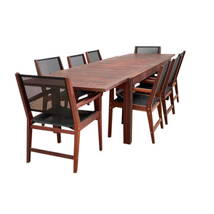 cozy-furniture-outdoor-timber-table-block-and-bronx-outdoor-furniture