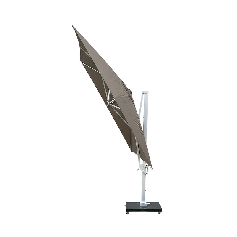 cozy-furniture-florida-rectangle-umbrella-side-cantilever-taupe
