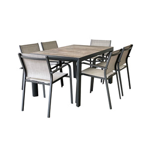 cozy-furniture-outdoor-dining-set-vienna-roma