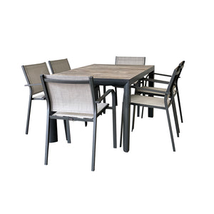 cozy-furniture-outdoor-dining-set-vienna-roma-7piece