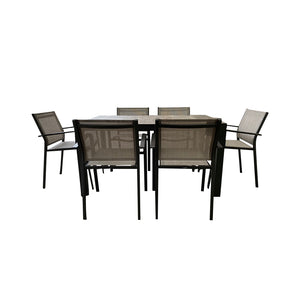 cozy-furniture-outdoor-dining-set-vienna-roma-six-chairs-table