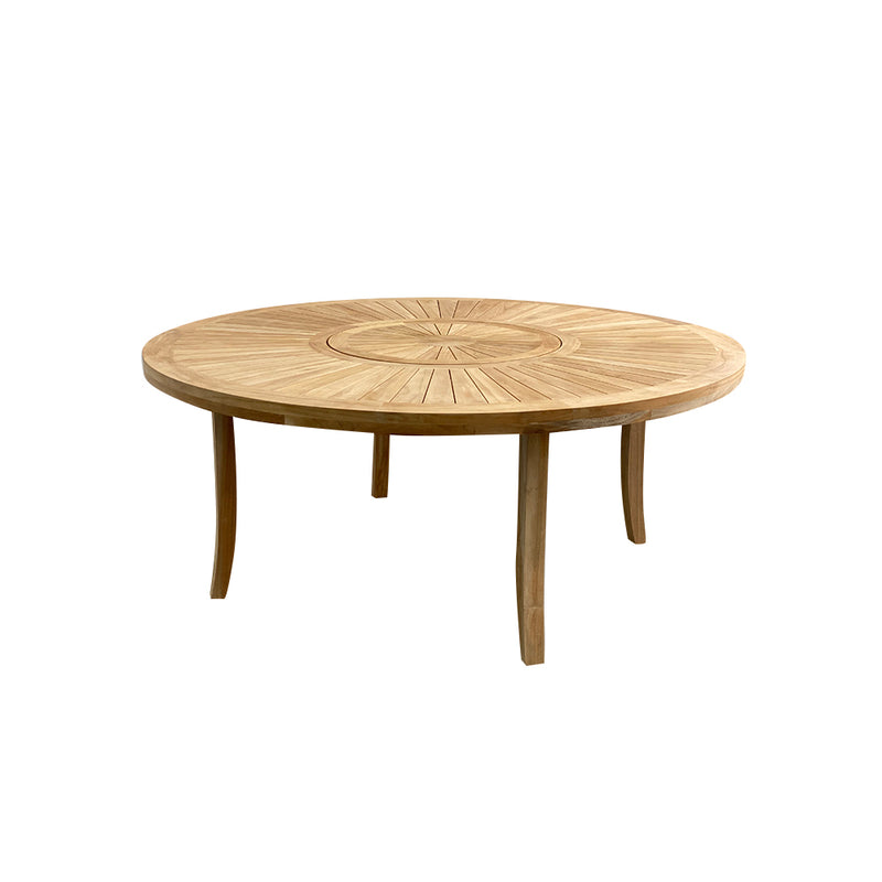 cozy-furniture-outdoor-dining-table-milano-round