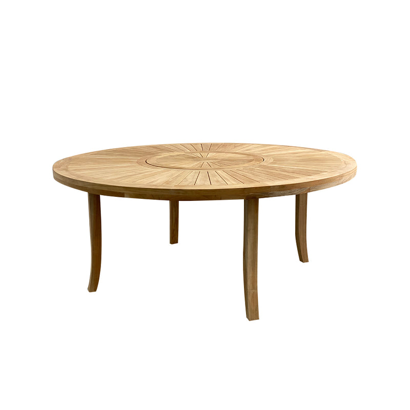 cozy-furniture-outdoor-dining-table-milano-round-table