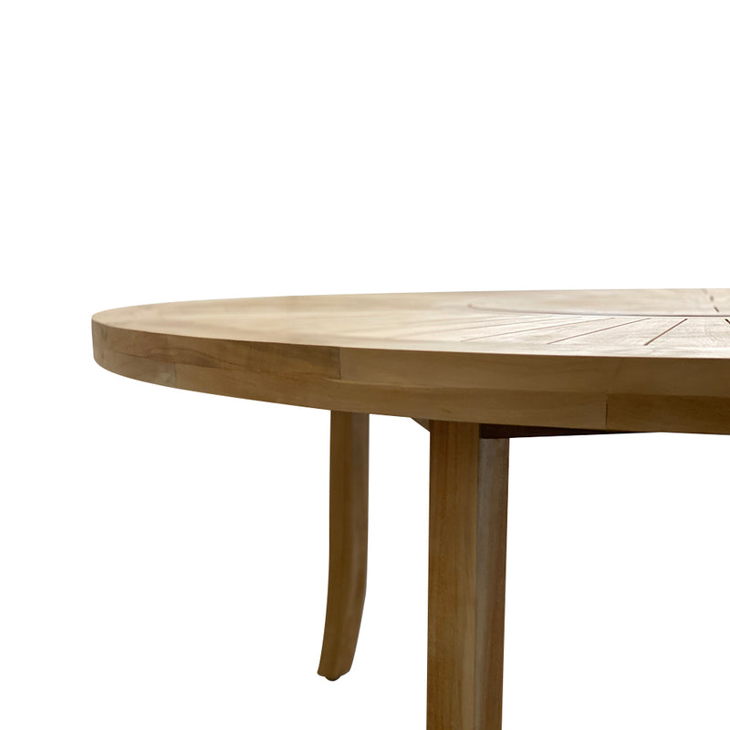 cozy-furniture-outdoor-dining-table-milano-round-recycled-teak