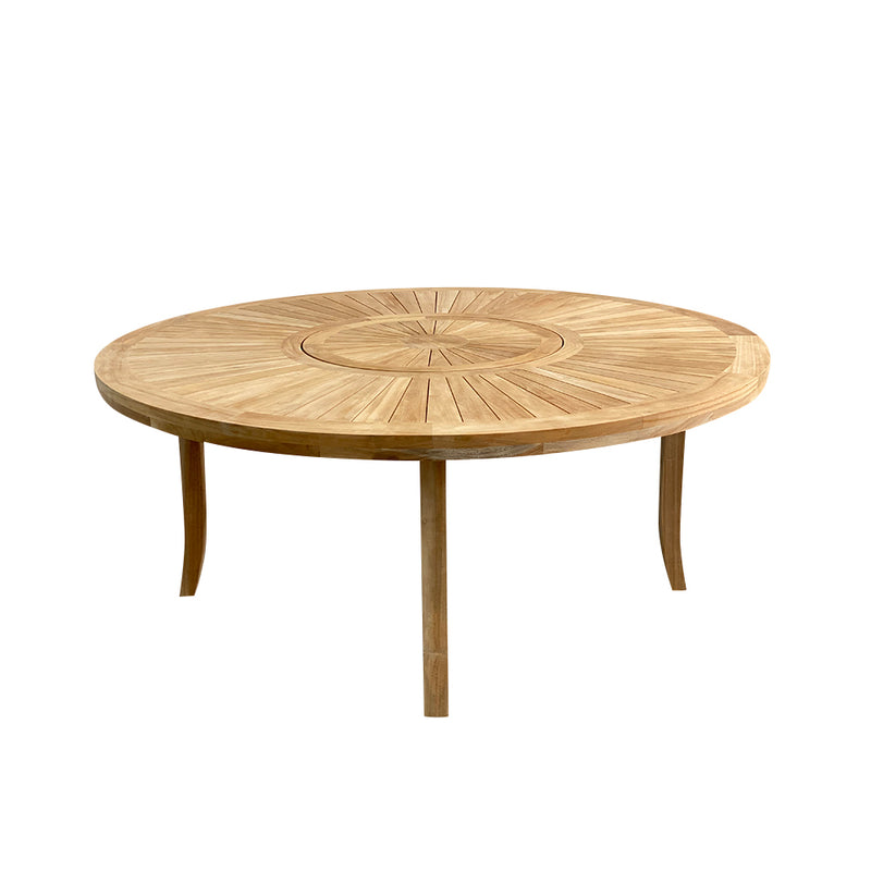 cozy-furniture-outdoor-dining-table-milano-round-lazy-susan