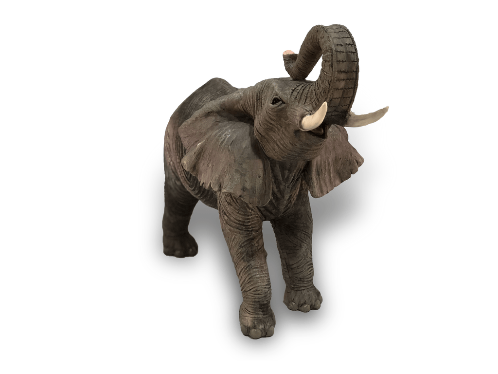 Elephant Giftware - Cozy Indoor Outdoor Furniture
