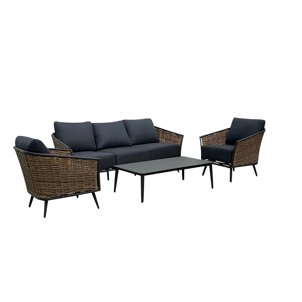 cozy-furniture-dallas-lounge-set