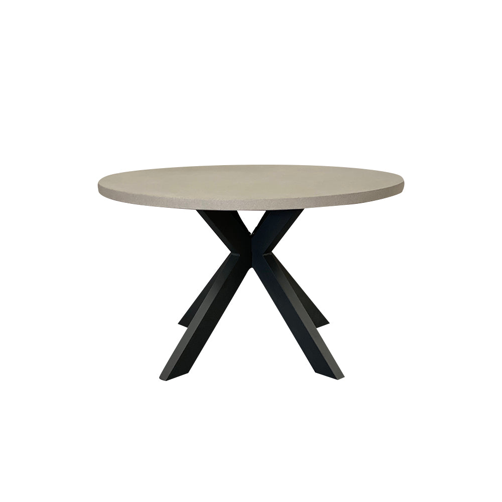 cozy-furniture-outdoor-grc-dining-table-osaka-round