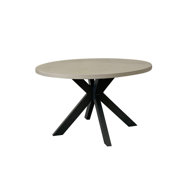 cozy-furniture-outdoor-grc-dining-table-osaka-round-aluminium
