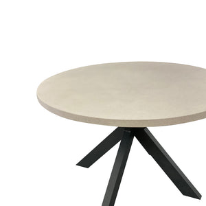 cozy-furniture-outdoor-grc-dining-table-osaka-round-grey-top-black-legs