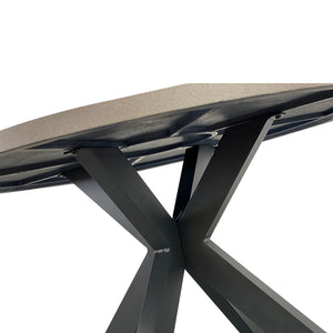 cozy-furniture-outdoor-grc-dining-table-osaka-round-aluminium-reinforced