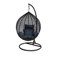 cozy-furniture-new-moon-hanging-chair
