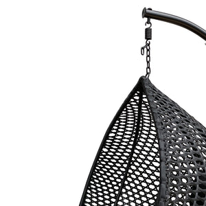 cozy-furniture-new-moon-hanging-chair-black-wicker-egg