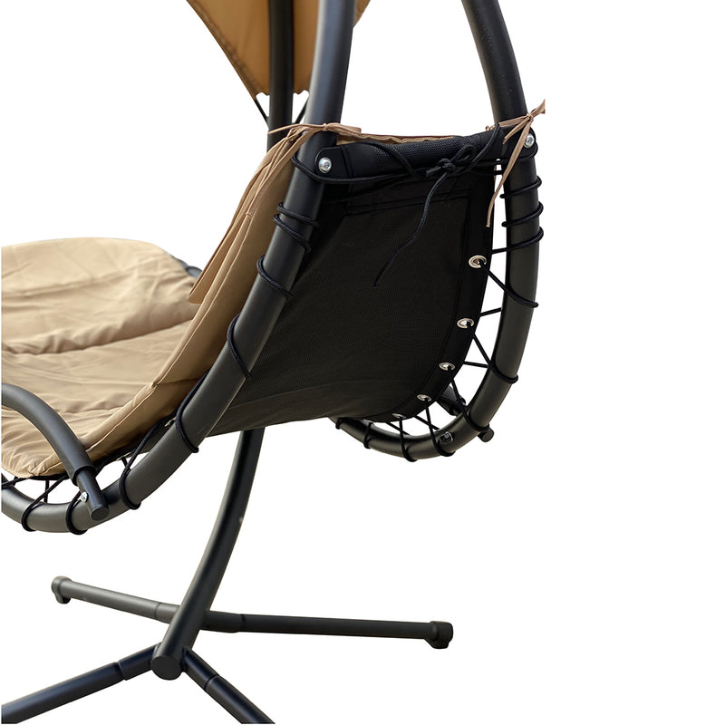 cozy-furniture-hanging-chair-apolo-tight-texteline-sling