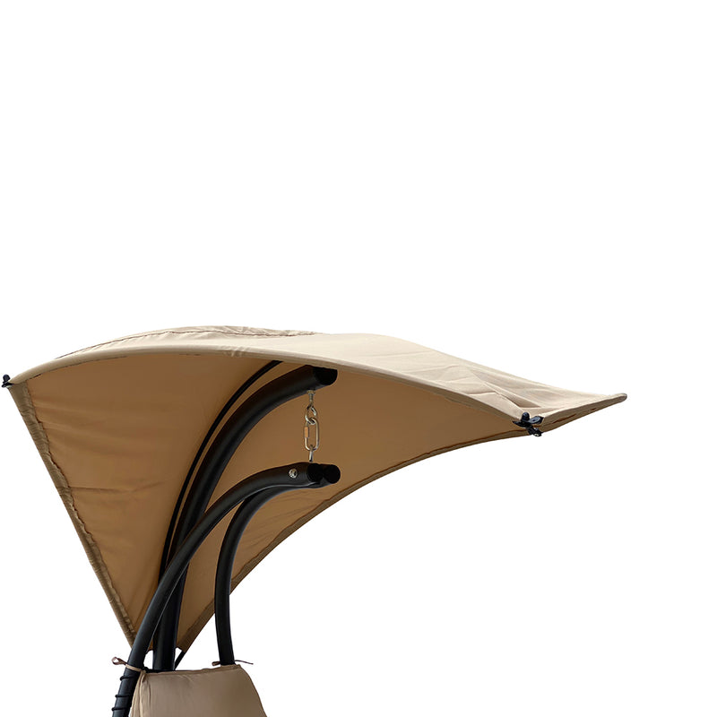 cozy-furniture-hanging-chair-apolo-shade-sail-protection