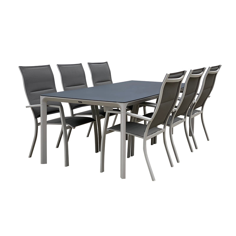 cozy-furniture-outdoor-dining-setting-milan-pesaro-six-seater-aluminium-set