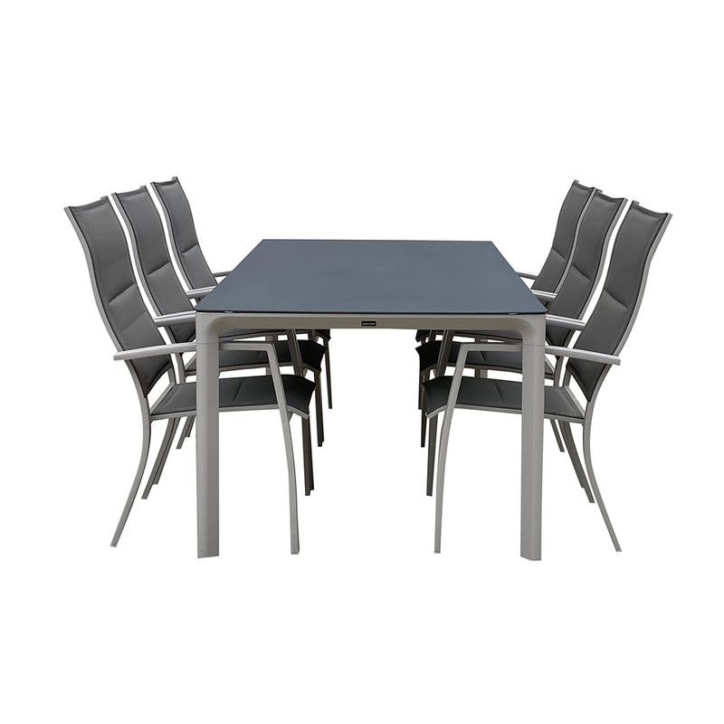 cozy-furniture-outdoor-dining-setting-milan-pesaro-aluminium-champagne