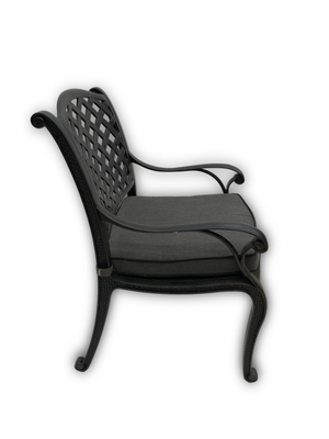 cozy-furniture-nassau-outdoor-dining-chair-grey-cushion-black-frame