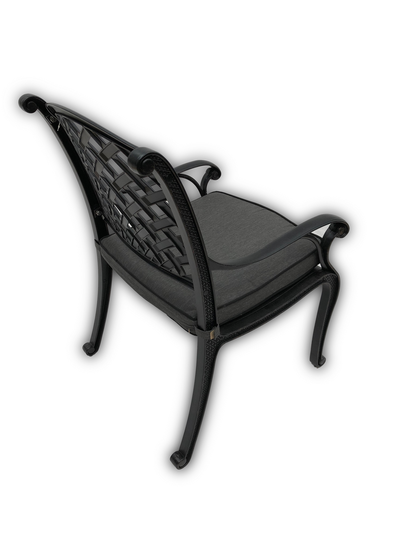 cozy-furniture-outdoor-dining-chair-nassau-cast-aluminium-outdoor-water-resistant-cushion