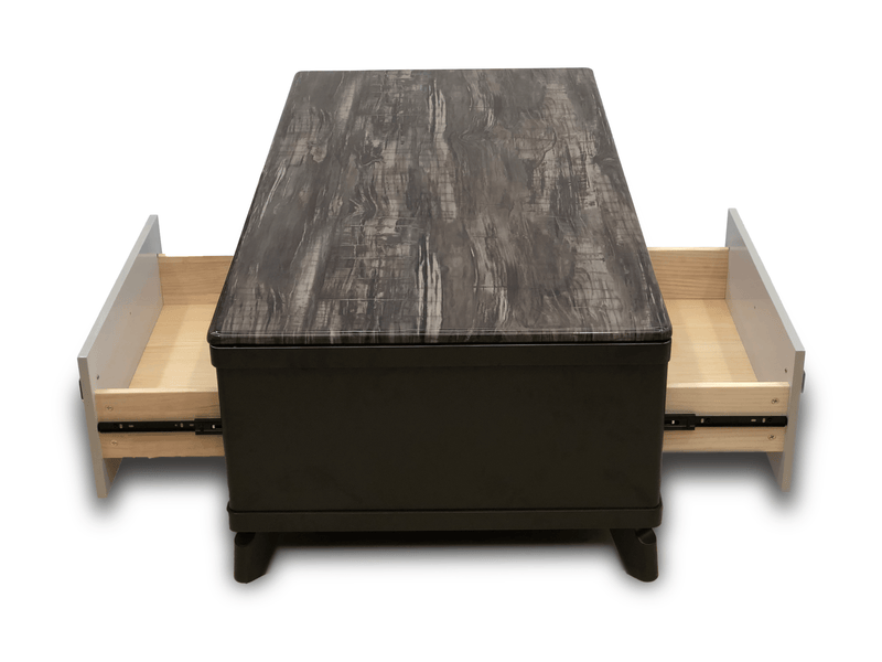 Denver Coffee Table - Cozy Indoor Outdoor Furniture
