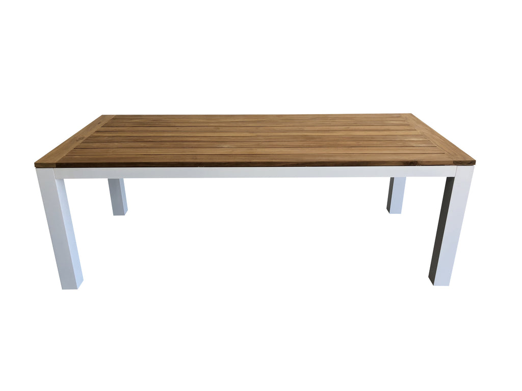 Sense Dining Table - Cozy Indoor Outdoor Furniture