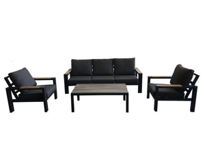 cozy-furniture-four-piece-outdoor-furniture-aspen-lounge-setting-grey-cushions-front