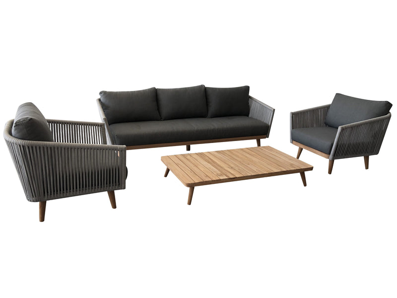 cozy-furniture-outdoor-lounges-optima-rope-three-seater-armchair