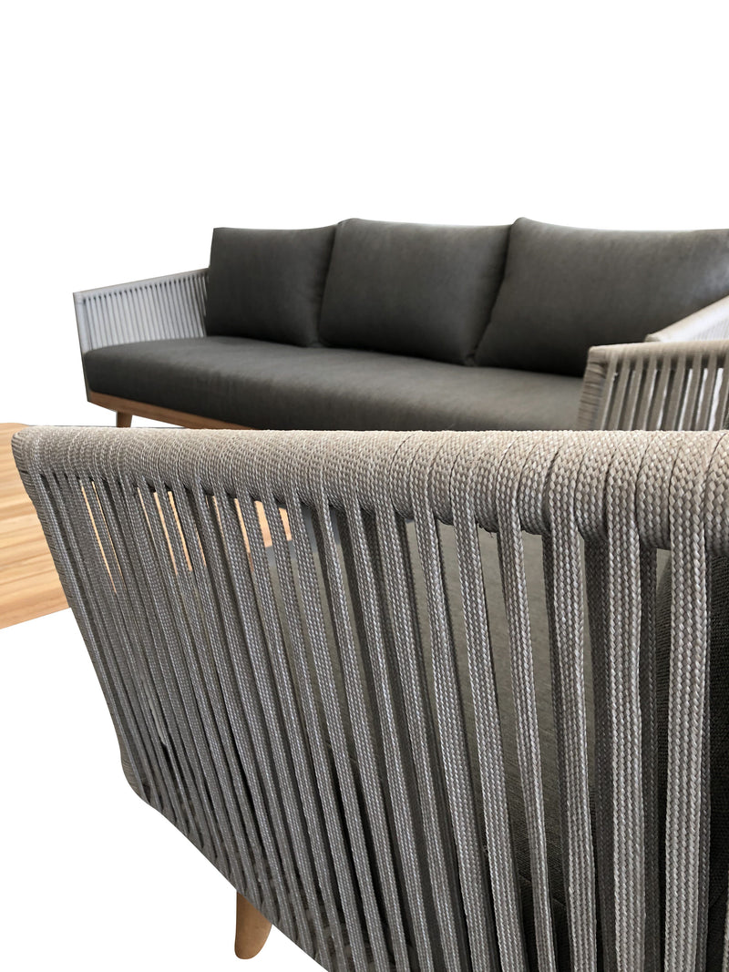 cozy-furniture-outdoor-lounges-optima-grey-rope-three-seater-armchair